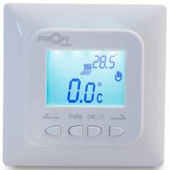 Терморегулятор программируемый ProfiTherm-PRO для
