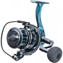 Катушка Brain fishing Scout 5000S, 8+1BB 4,7:1