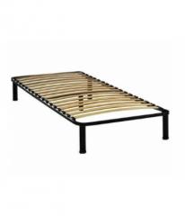 Каркас ліжка 1900х800