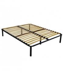 Каркас ліжка 2000х1200