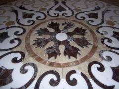 Floor coverings. Coverings are floor