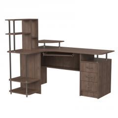 Компьютерный стол «НСК 84»