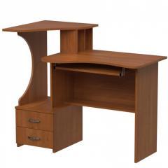 Компьютерный стол «Фобос»