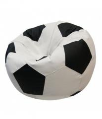 Крісло мішок М\'яч футбольний Махi