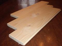 Terrace board 105mm*20mm*6000mm