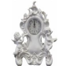 Souvenir bracket clock 61688