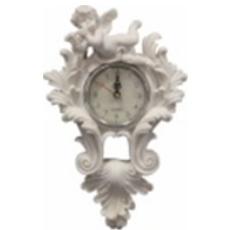 Wall clock souvenir 61689