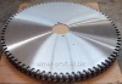 Cases of circular saws, the Cloth of circular