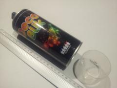 Лак Deco Blik бесцветный (400мл)