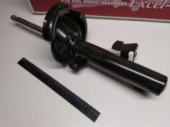 Амортизатор MAZDA 3 передний (газ-масло), Kayaba