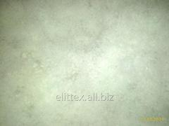 Холлофайбер 1й сорт, белый (шарик гипоалерген)
