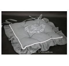 Exclusive souvenir and throw pillows 333773