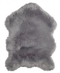 Штучна овчина TAKS 60x90см сірий