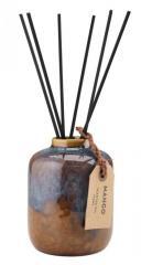 Олія ароматична LIDEN 75мл манго