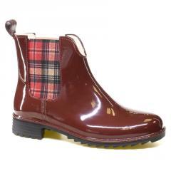 Demi seasonal shoes