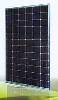 Солнечная батарея Kvazar KV 160Вт-185Вт/24В моно