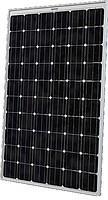 Солнечная батарея SUNTECH STP250S - 250Вт/24В,