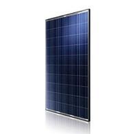 Солнечная батарея ET Solar 240W-24V, poly