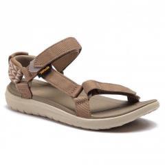 Жіночі сандалі Teva Sanborn Universal W's 37