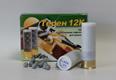 Cartridges Teren-12K