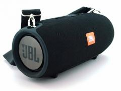 Влагозащищенная JBL XTREME BIG 40w Super...