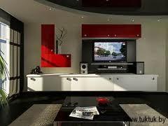 Мебель для дома на заказ: Шкафы- купе, корпусная
