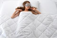 Одеяло Comfort Standart Idea стандартное летнее