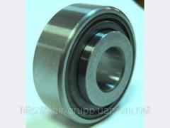 Bearing 204PY3 (00310104)