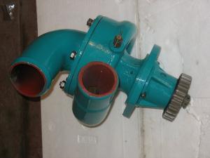 Pump water 0210.044.000