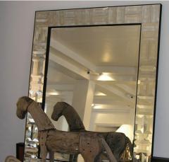 Зеркала напольные, купить Украина