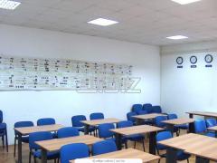 Мебель школьная Полтава купить