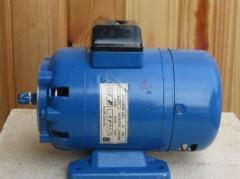 Электродвигатели ПЛ-062