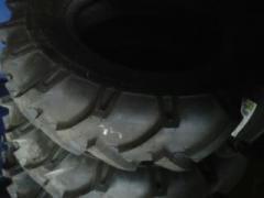 Tire 7.50L-16
