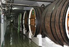 Cabernet wine material Sauvignon (fr.cabernet