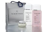 Набор косметики Yodeyma Paris