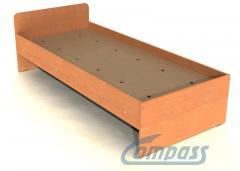 KO-01 single bed