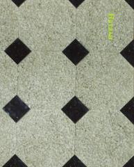 Building materials, eksklyuzivnvy Italian tile