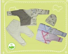 The clothes for newborns in Ukraine to Buy, the