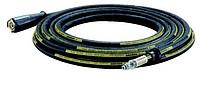 Hose (hose) wash (car wash) high pressure hose
