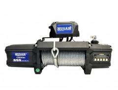 Лебедка электрическая S BST 12000 Lbs Husar Winch