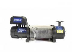Лебедка электрическая Husar BST 10000 Lbs...