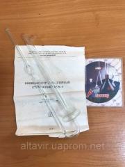 Вискозиметр ВПЖ-2 (1,31)