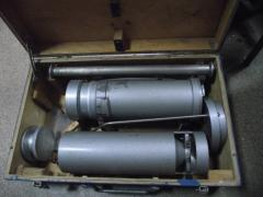Пурка ПХ-1 (для определения натуры массы зерна)
