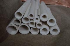 Трубка керамическая МКР (26х21х750)