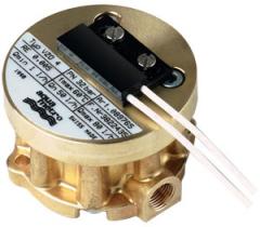 Проточный датчик расхода топлива VZO4 OEM