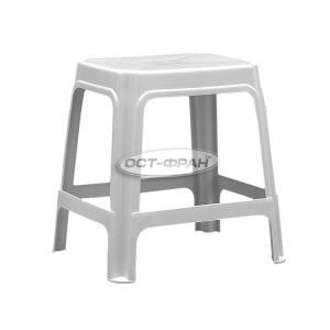 Univer stool