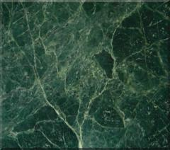 Marble and production from marble wholesale/retail
