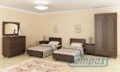 Furniture to order, Furniture for hotels, rest