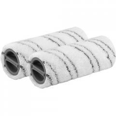 Комплект серых валиков KARCHER FC 5 2.055-007.0