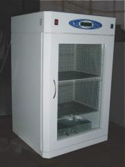 Incubator automatic Nest-10 Straus